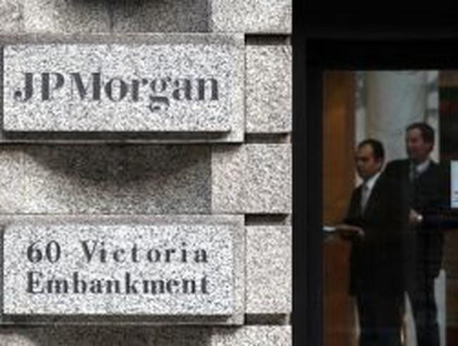 Không thể tạo ra lợi nhuận, quỹ thị trường tiền tệ ở châu Âu đồng loạt đóng cửa