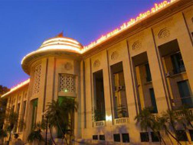 Ngân hàng tuần 02 - 08/7/2012: Thêm một loạt quyết sách quan trọng