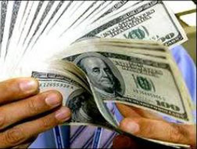 Phấn đấu đến 2015, Việt Nam đầu tư sang Lào 7 tỷ USD
