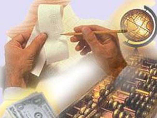 Ông Đỗ Hoàng Anh Tuấn: Sẽ hạn chế doanh nghiệp tiếp xúc với nhân viên thuế