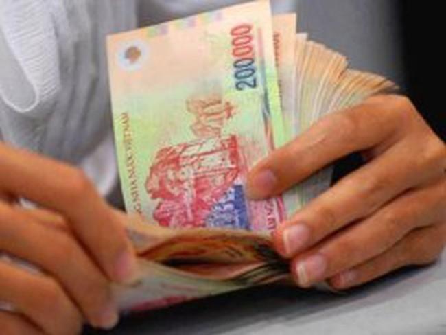 TPHCM: Doanh nghiệp đã tiếp cận được mức lãi suất 12-13%/năm