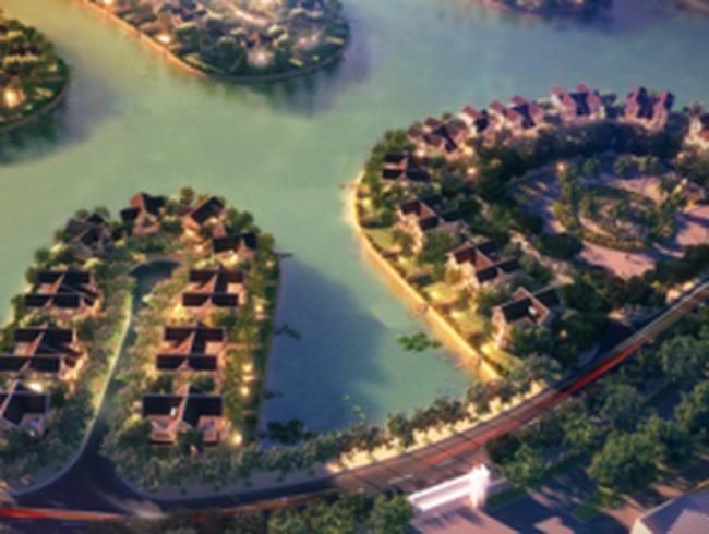 VIC: Niêm yết bổ sung 115 triệu USD trái phiếu chuyển đổi Quốc tế lên SGD Singapore