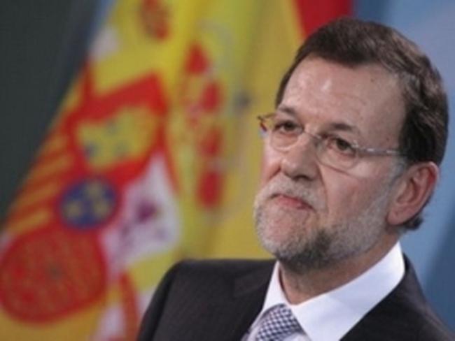 Tây Ban Nha công bố gói thắt lưng buộc bụng tới 65 tỷ euro