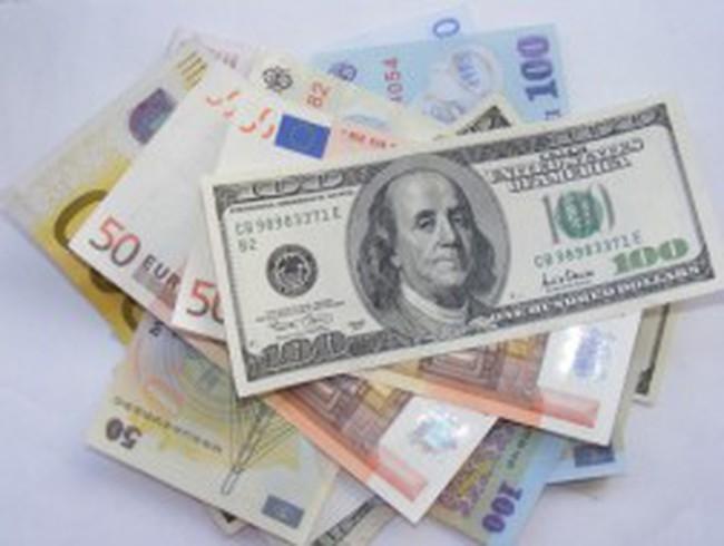 AGR: Chủ tịch HĐQT Hà Huy Toàn mua thành công 800.000 Cổ phiếu