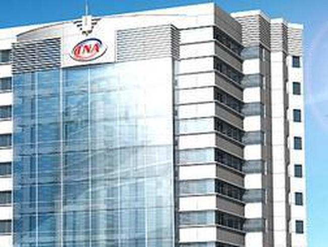 TNA: 6 tháng ước lãi trước thuế 26,28 tỷ đồng
