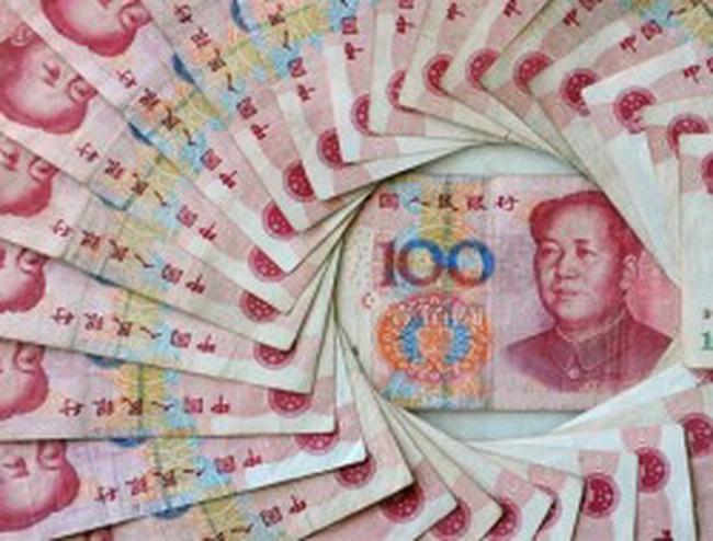 Tăng trưởng tín dụng vượt dự báo, kinh tế Trung Quốc nhiều khả năng phục hồi