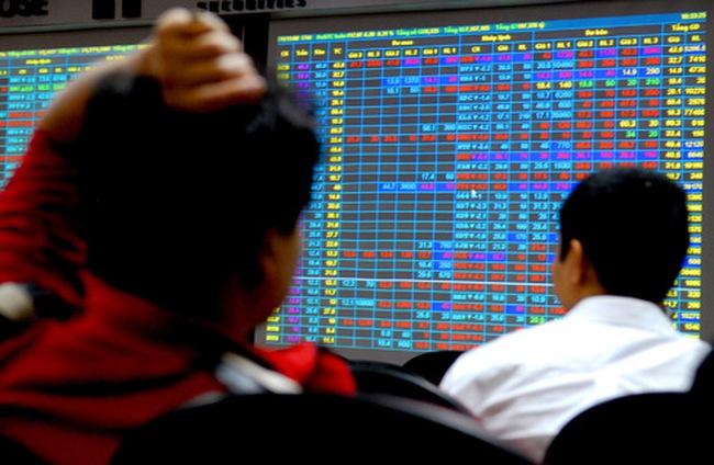 'Nhà đầu tư Việt thận trọng nhất Đông Nam Á'
