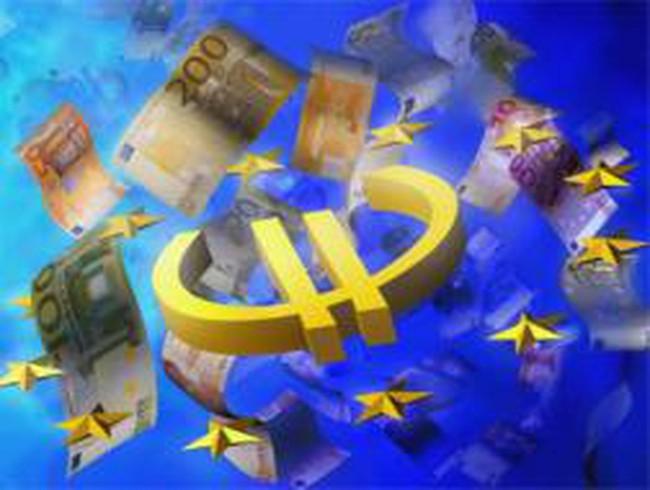 Eurozone đang rơi vào bẫy thanh khoản