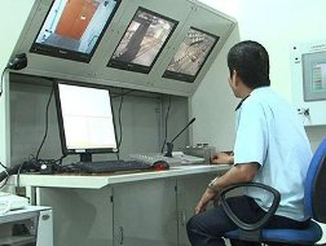 Nhiều DN  lợi dụng thông quan điện tử để buôn lậu