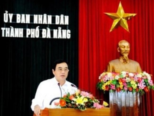 Thành phố Đà Nẵng đẩy mạnh thu hút đầu tư từ Mỹ