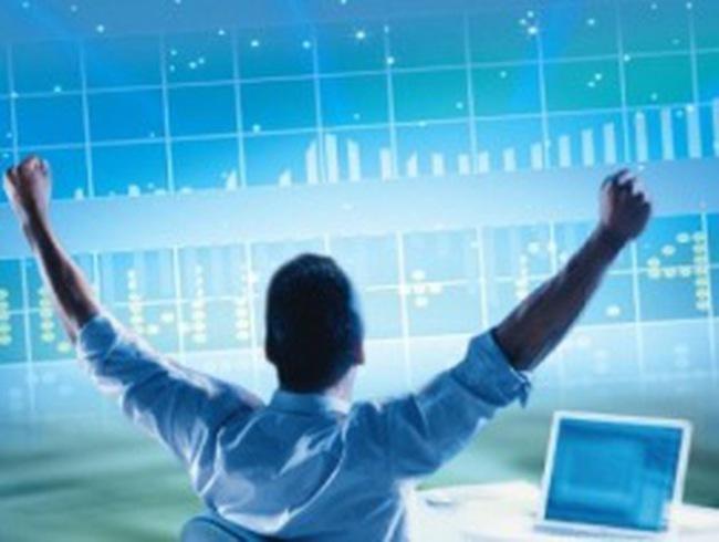 HPC: Giảm mạnh chi phí hoạt động, LNST 6 tháng 2012 đạt 20 tỷ đồng