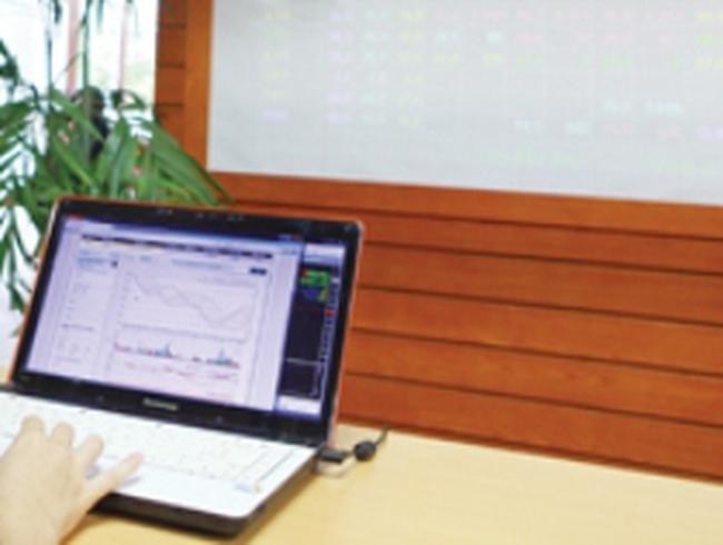 PTKT ngày 17/7: Giảm điểm là cơ hội để nhà đầu tư tích lũy cổ phiếu?