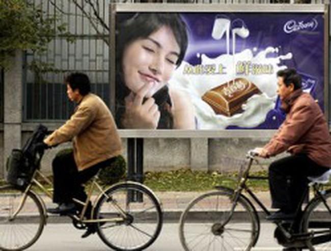 Trung Quốc có thể kéo cả thế giới vào cuộc suy thoái mới