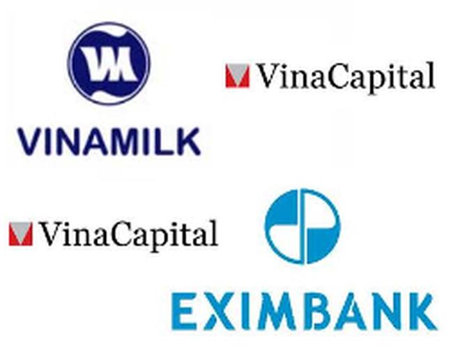 VinaCapital: Đến cuối tháng 6 nắm giữ 340 triệu USD cổ phiếu niêm yết