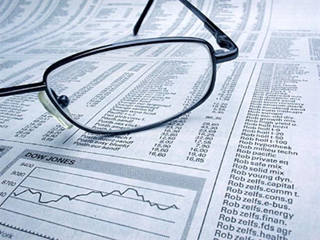 """Đâu là """"tử huyệt"""" của báo cáo tài chính quý II?"""