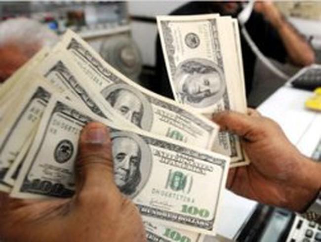 VHL: 3/8 GDKHQ nhận cổ tức bằng tiền 4%