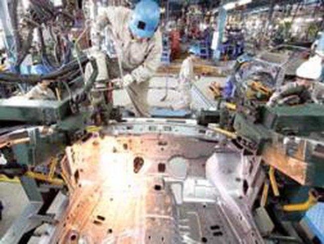 Nâng cao chất lượng FDI: Trách nhiệm của bộ máy quản lý