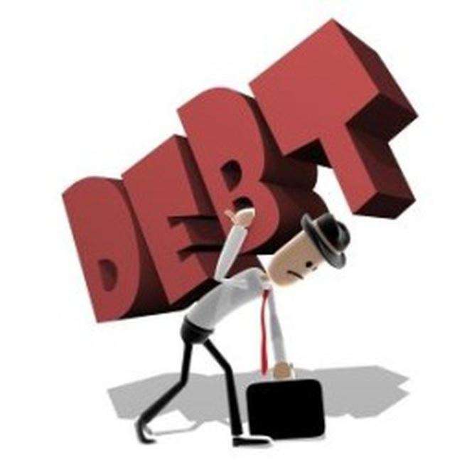 Lãi Tập đoàn, TCT chậm nộp Quỹ Hỗ trợ sắp xếp DN năm 2010 khoảng 776,45 tỷ đồng