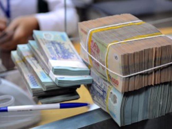 Hà Nội: Dự kiến tín dụng tháng 7 tăng trưởng 2,65% so với tháng 6
