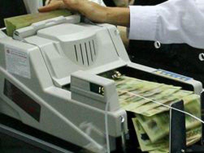 Sợ rủi ro, ngân hàng ngại trao vốn
