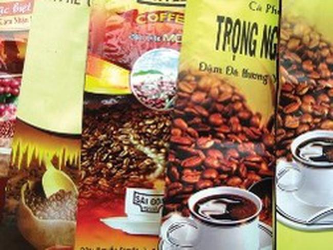 """Vụ cà phê """"bẩn"""": Người dân đã nhiều lần tố cáo cơ sở Thông Phát"""