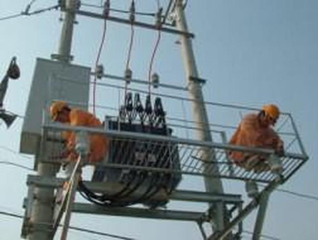 TTP, VE2, GTT: 6 tháng 2012 chưa hoàn thành 1/3 kế hoạch lợi nhuận