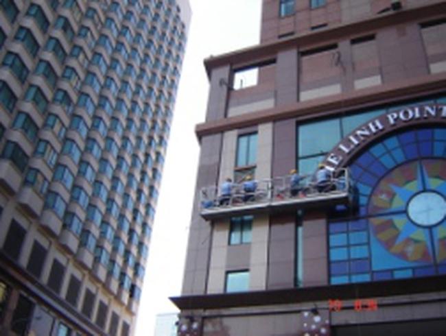 PAN: Kiểm toán lưu ý việc trích lập dự phòng khoản đầu tư 34,4 tỷ đồng