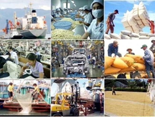 ANZ: Kinh tế Việt Nam sẽ khởi sắc trong nửa cuối năm