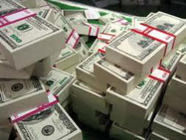 BT6: Nhờ lợi nhuận khác, lãi quý II cty mẹ tăng  91,45% so với cùng kỳ