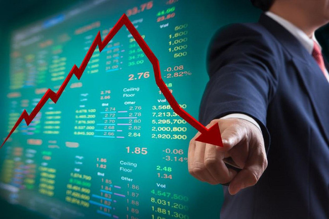 VDSC: Tháng 11, nên giữ tỷ trọng tiền mặt/cổ phiếu là 50/50