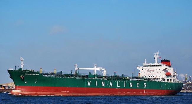 Vietinbank đã tạm dừng kế hoạch trở thành cổ đông chiến lược của cảng Hải Phòng