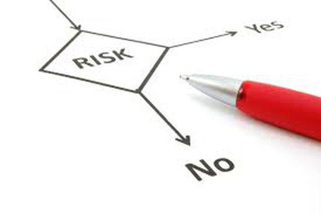 NHNN hạ hệ số rủi ro các khoản cho vay chứng khoán, bất động sản xuống mức thấp nhất theo thông lệ