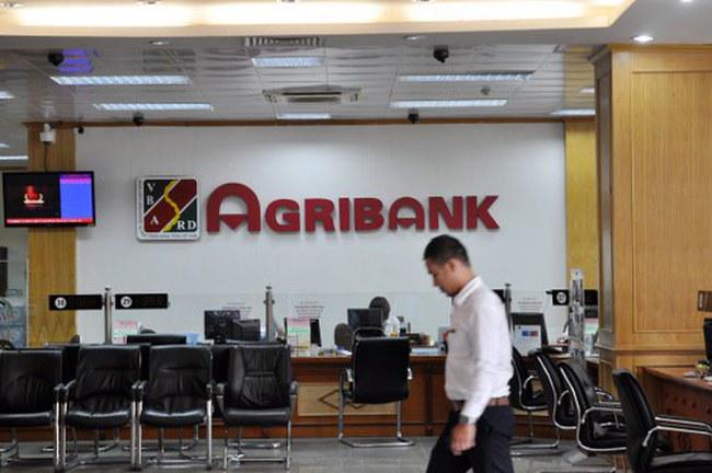 Điều tra bổ sung vụ tham ô hơn 20 tỷ đồng tại ngân hàng Agribank