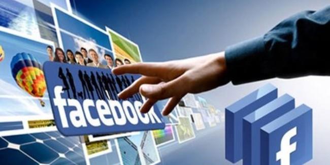 Bộ Công Thương: Không phải người bán hàng nào trên Facebook cũng phải nộp thuế