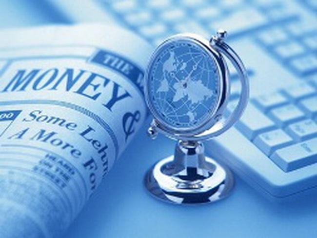 2 quỹ của Saigon Asset Management được gia hạn hoạt động thêm 3 năm