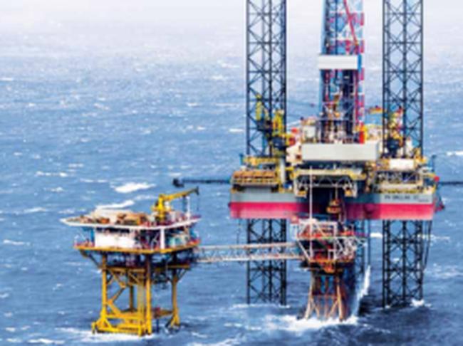 PVD: 9 tháng ước đạt gần 1.100 tỷ đồng LNST hợp nhất