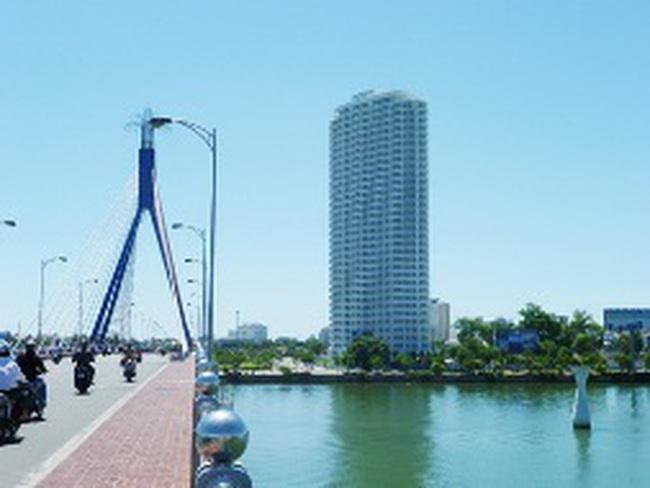 Quỹ đầu tư bất động sản tại Việt Nam 540 triệu USD sẽ thay đổi chính sách đầu tư!