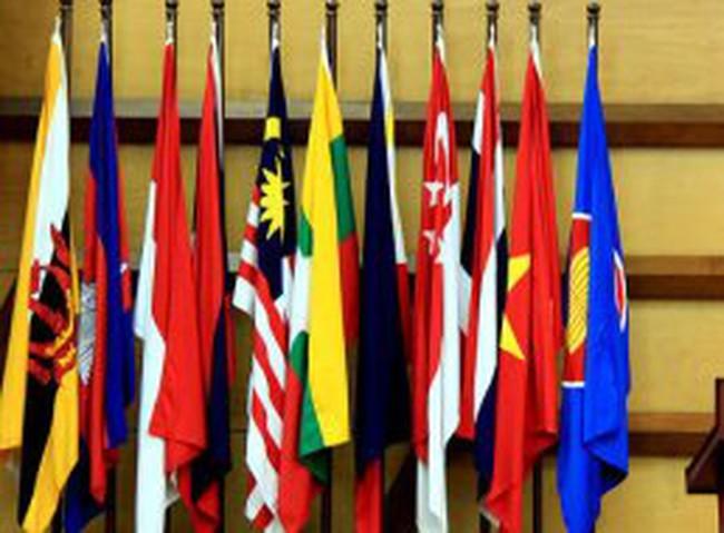 4 nội dung Việt Nam phải cải thiện và thách thức trước khi hội nhập thị trường vốn Asean