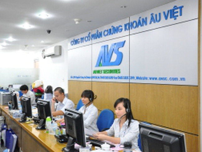 AVS: Không loại trừ khả năng đóng cửa