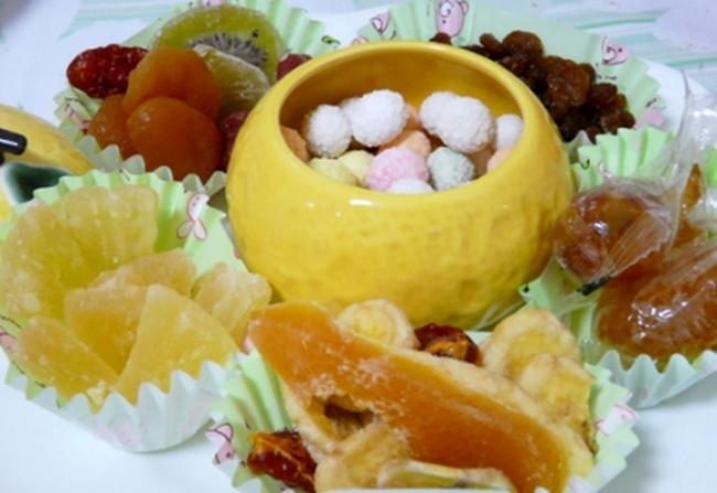 Doanh nghiệp bánh kẹo: Vượt lên khó khăn, biên lợi nhuận đồng loạt tăng