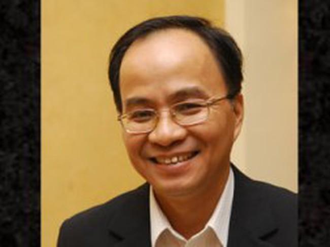 Phó chủ tịch Lê Mạnh Hà:  Lãnh đạo Thành phố không hạn chế chi cho KHCN