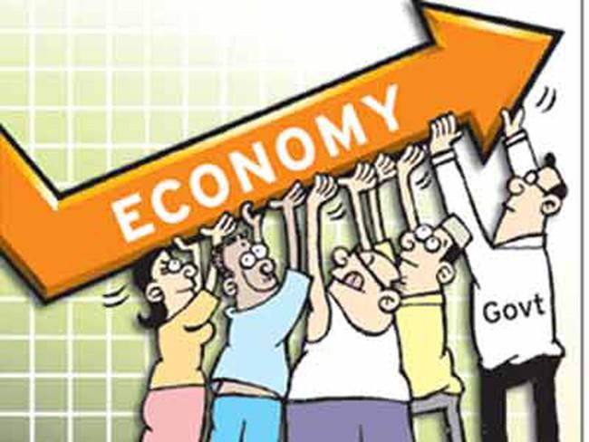 UBGSTCQG: Nhiều khả năng tăng trưởng GDP năm 2013 chỉ ở mức 5,3%