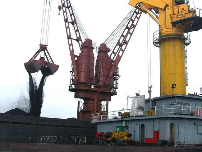 Quảng Ninh tổng kiểm tra việc sử dụng đất của ngành than