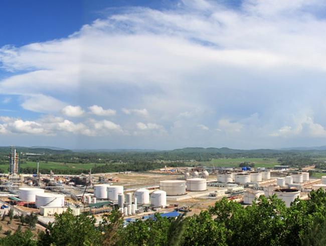Hàng loạt dự án Bio - Ethanol triệu đô bỏ không, lỗi do ai?