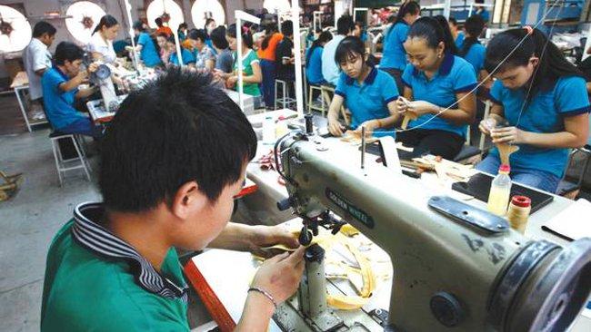 Bộ Tài chính sẽ có giải pháp giúp doanh nghiệp SMEs đứng vững và phát triển?