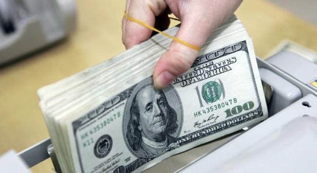 HSBC: Điều chỉnh tỷ giá VNĐ/USD không phải là khởi đầu của một xu hướng