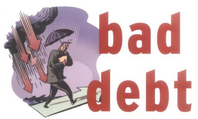 Các đại biểu Quốc hội hiến kế đẩy nhanh xử lý nợ xấu
