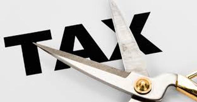 Kiến nghị xem xét giảm thuế suất xây dựng đối với công trình nhà ở tư nhân