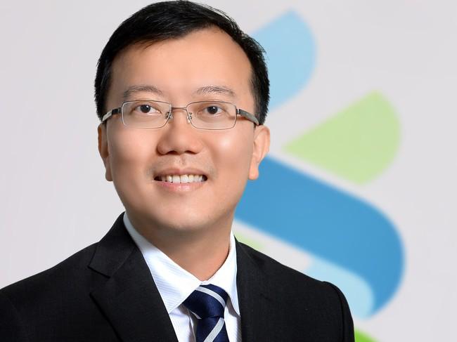 Standard Chartered: ASEAN – khu vực hấp dẫn đối với các nhà đầu tư