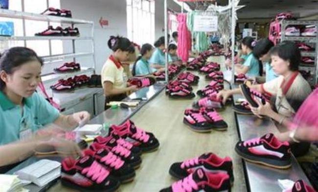 Top 30 nước xuất khẩu vào Hoa Kỳ, Việt Nam có tốc độ tăng trưởng mạnh nhất